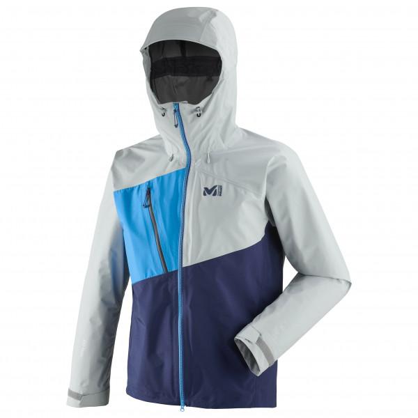 Millet - Elevation One GTX Active - Waterproof jacket