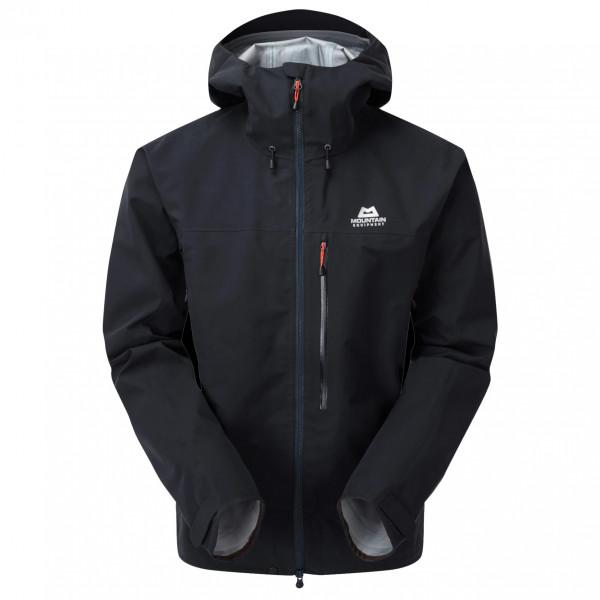 Mountain Equipment - Makalu Jacket - Regenjacke