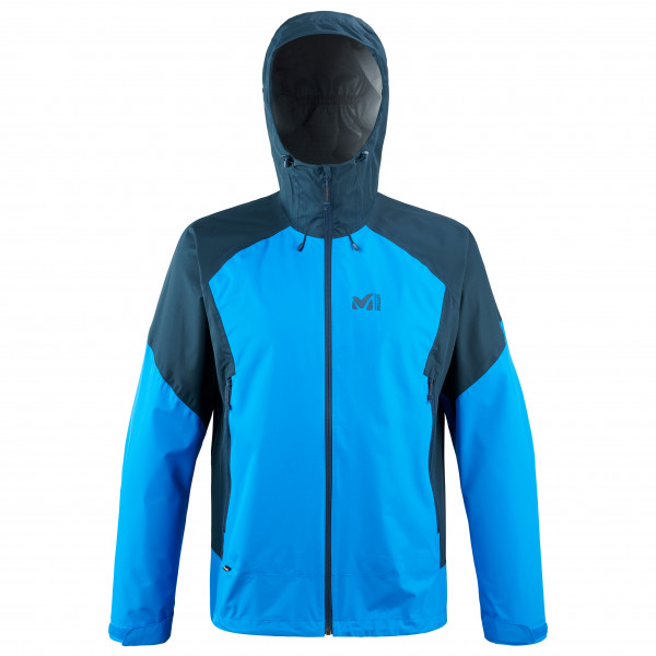 Millet - Fitz Roy III Jacket - Waterproof jacket