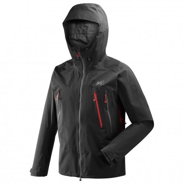 Millet - K GTX Pro Jacket - Sadetakki