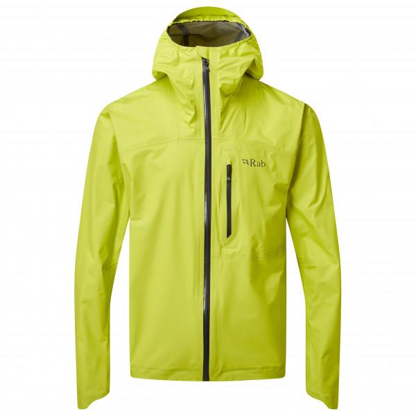 Rab - Pacer Jacket - Regenjacke