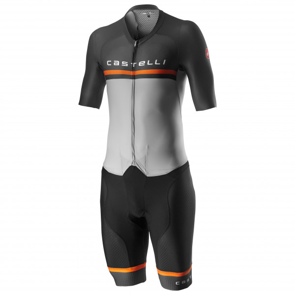 Castelli - Sanremo 4.0 Speed Suit - Cycling skinsuit
