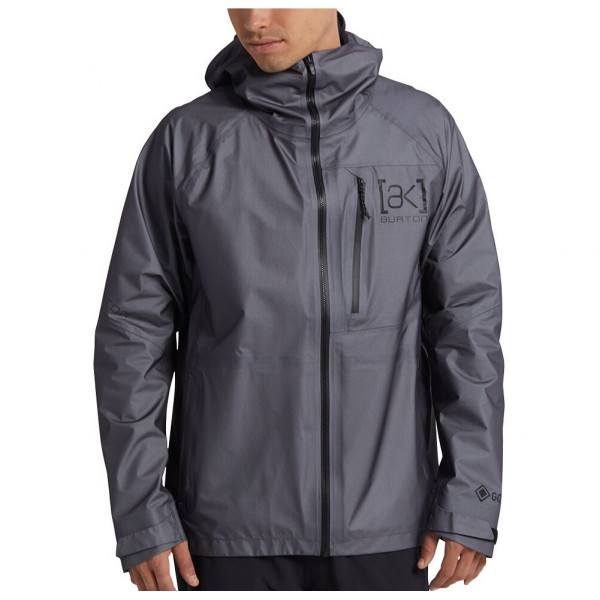 Burton - AK GTX Surgence Jacket - Waterproof jacket