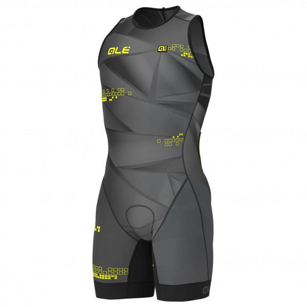 Alé - Hawaii Olympic Tri Skinsuit Triathlon - Cykelheldragt