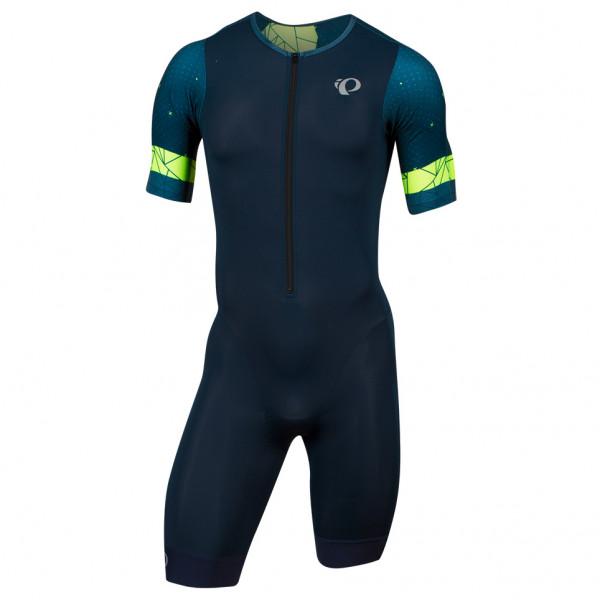 Pearl Izumi - Elite Tri Spd Suit - Cycling skinsuit