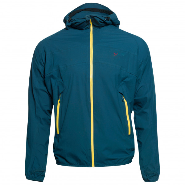 Yeti - Medby Ultralight 2.5-Layer - Chaqueta impermeable