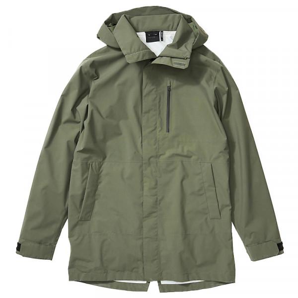 Marmot - Evodry Kingston Jacket - Regenjacke