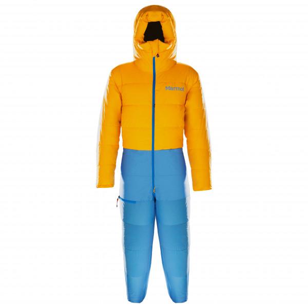 Marmot - Warmcube 8000M Suit - Overall