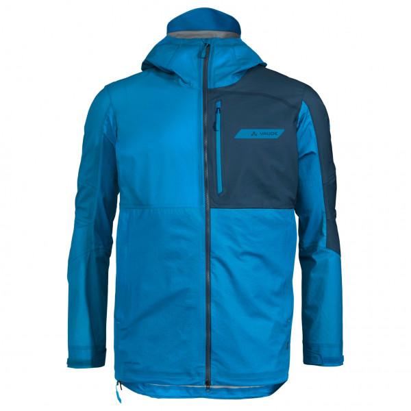 Vaude - Scopi 3L Jacket - Regenjack