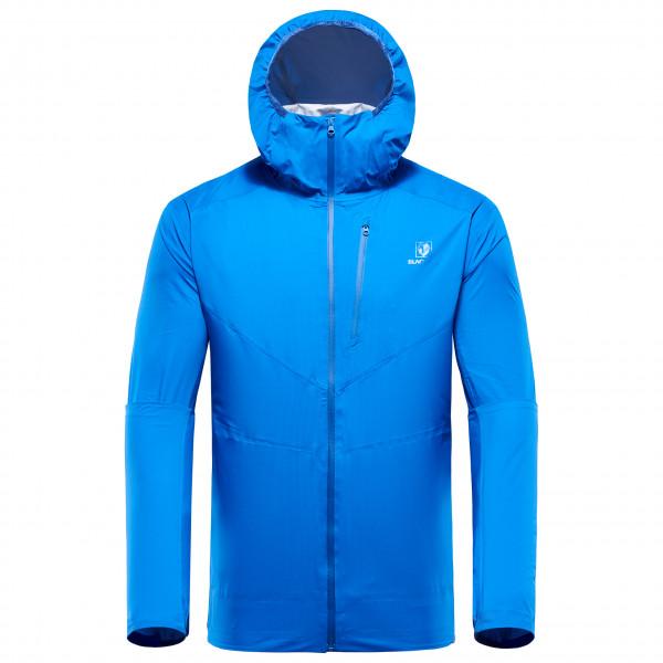 Black Yak - Brava Jacket - Waterproof jacket