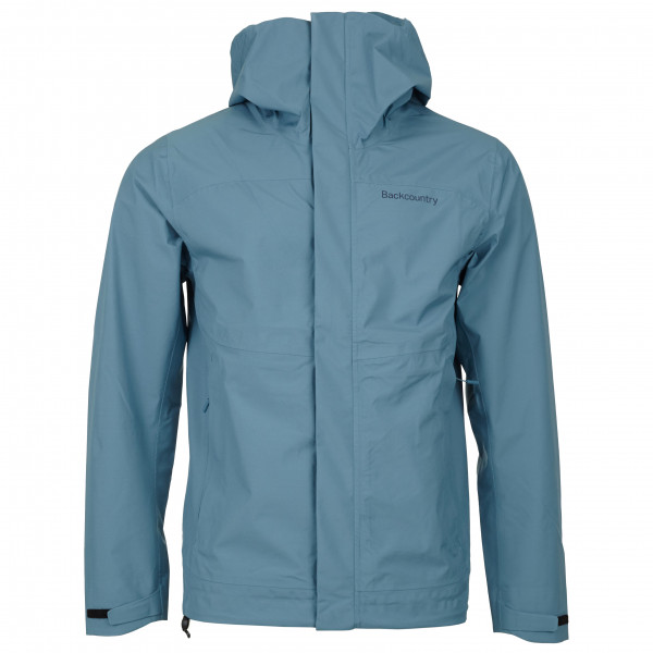 Backcountry - Daintree Rain Jacket - Veste imperméable