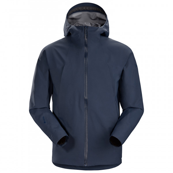Arc'teryx - Fraser Jacket - Regenjacke