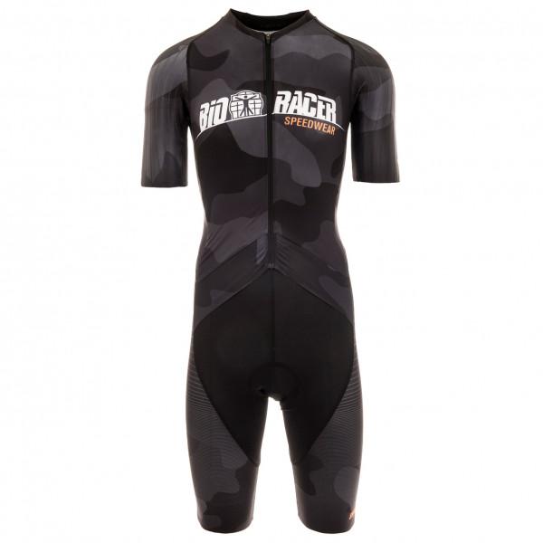 Bioracer - Speedwear Concept RR Suit - Fietspak
