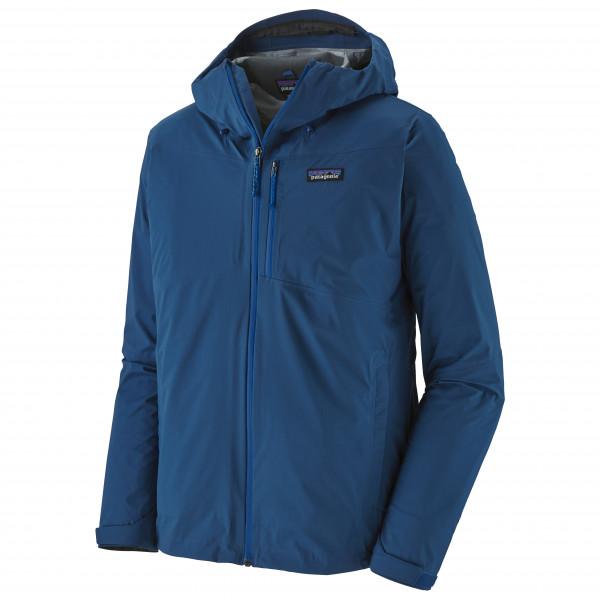 Rainshadow Jacket - Waterproof jacket