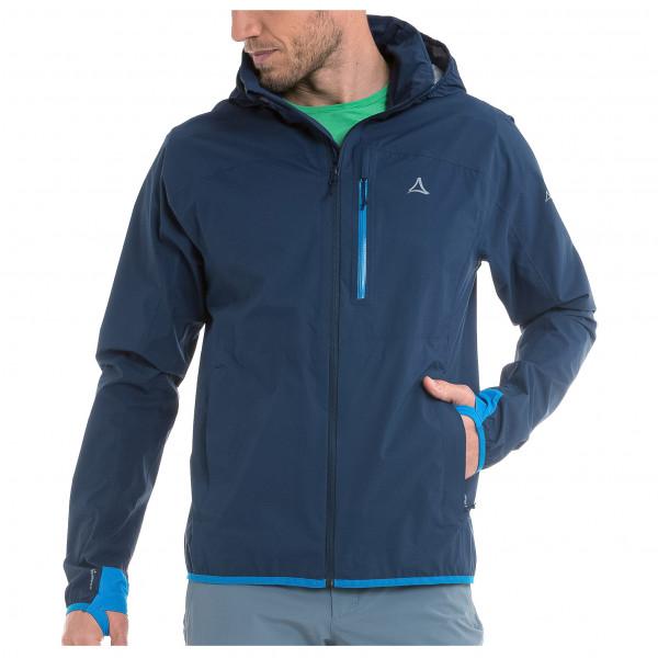 Schöffel - Jacket Toronto4 - Waterproof jacket