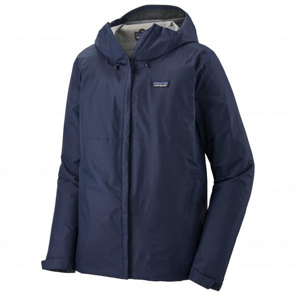 Patagonia - Torrentshell 3L Jacket - Regenjack