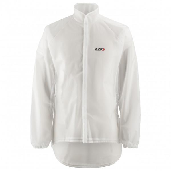 Clean Imper Cycling Jacket - Waterproof jacket