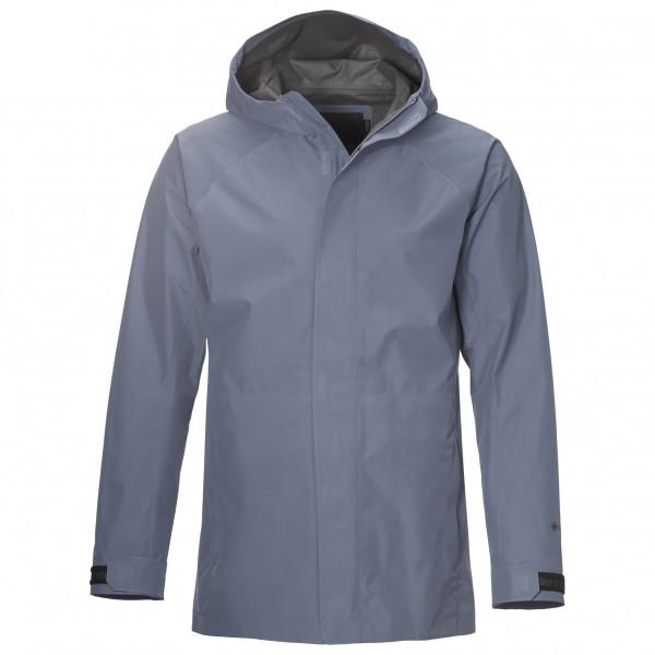 Marmot - Prescott Jacket - Regenjacke