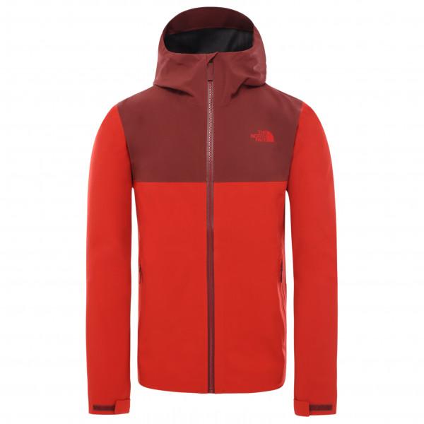 The North Face - Apex Flex FutureLight Jacket - Waterproof jacket