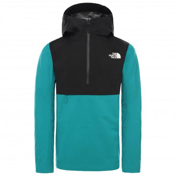 Arque FutureLight Jacket - Waterproof jacket