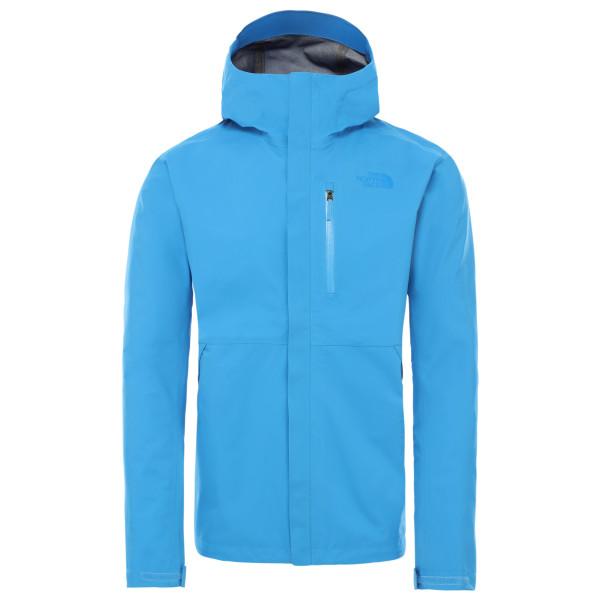 The North Face - Dryzzle FutureLight Jacket - Regnjakke