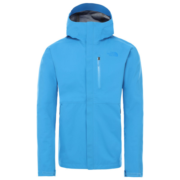 The North Face - Dryzzle FutureLight Jacket - Waterproof jacket