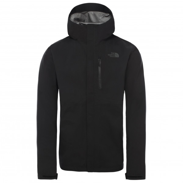 The North Face - Dryzzle FutureLight Jacket - Waterproof jacket