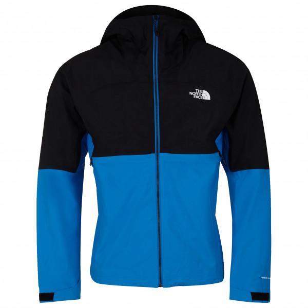 The North Face - Impendor Futurelight Jacket - Waterproof jacket