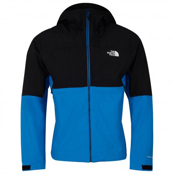 The North Face - Impendor Futurelight Jacket - Regenjacke