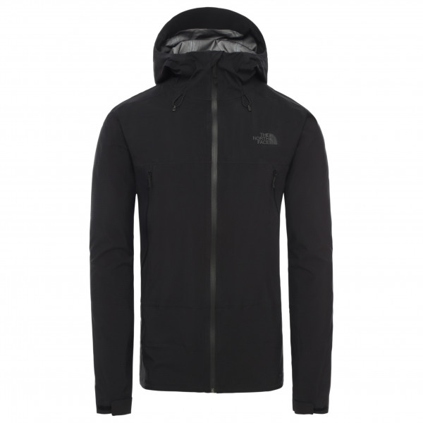 The North Face - Tente Futurelight Jacket - Regnjacka