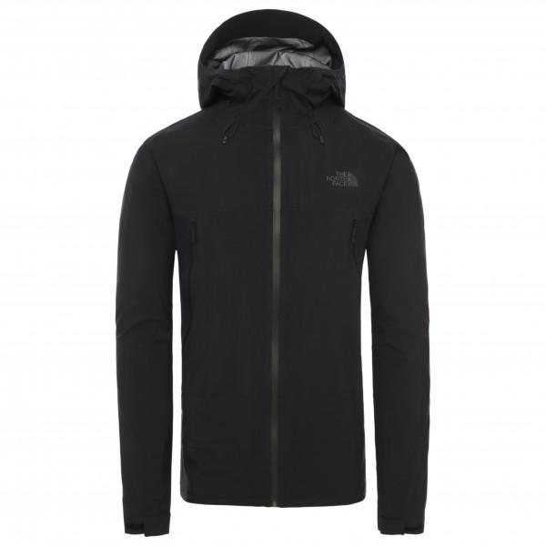The North Face - Tente Futurelight Jacket - Sadetakki