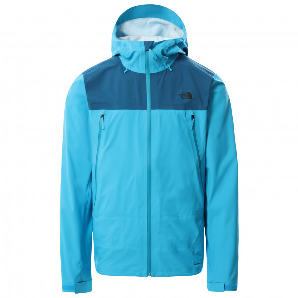 The North Face - Tente Futurelight Jacket - Regnjakke