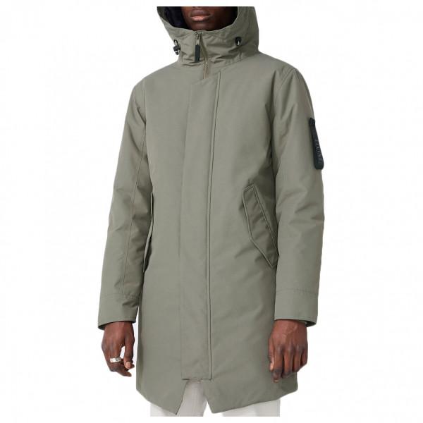 Gunter - Coat
