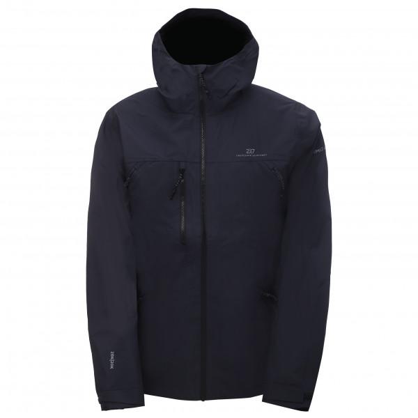 Jacket 3L Runntorp - Waterproof jacket