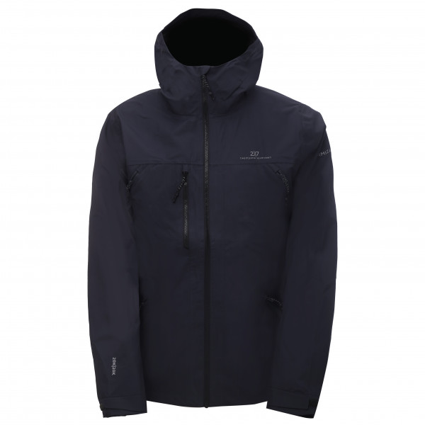2117 of Sweden - Jacket 3L Runntorp - Waterproof jacket