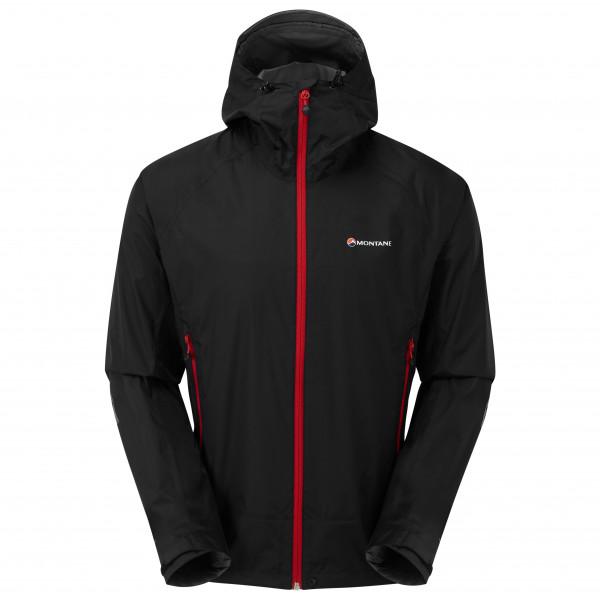 Montane - Meteor Jacket - Regnjacka