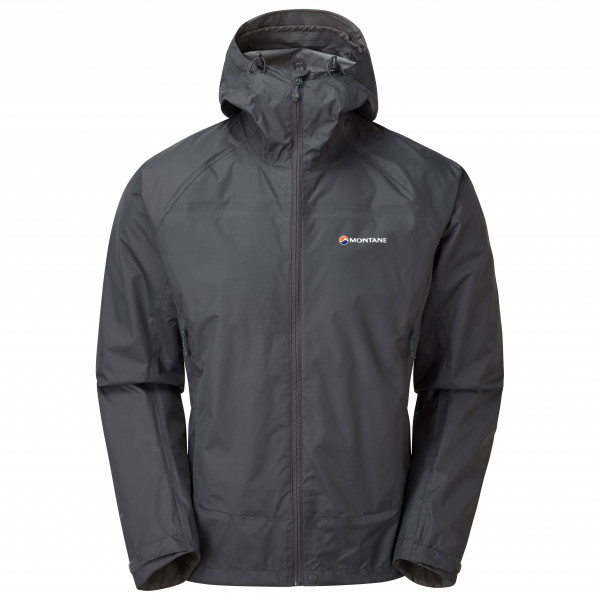 Montane - Meteor Jacket - Chaqueta impermeable