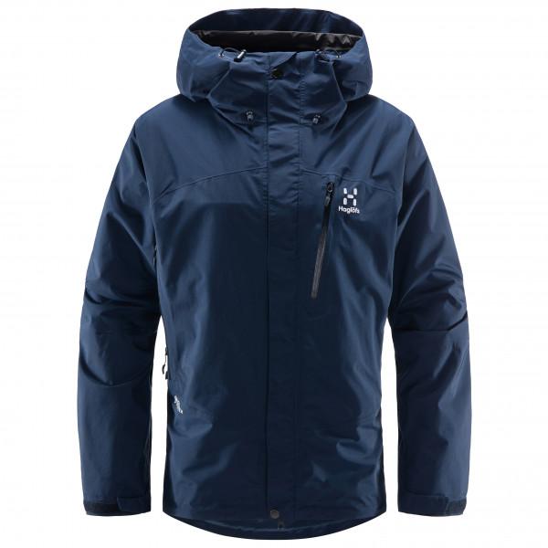 Astral GTX Jacket - Waterproof jacket