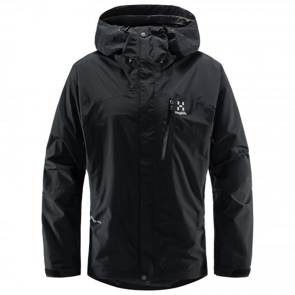 Haglöfs - Astral GTX Jacket - Regenjacke