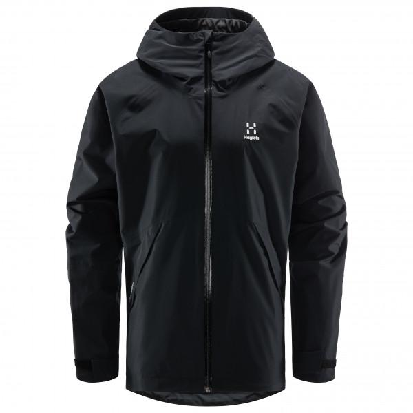 Skuta Jacket - Waterproof jacket