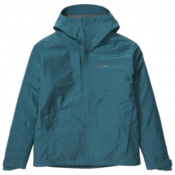 Marmot - Minimalist Jacket - Sadetakki