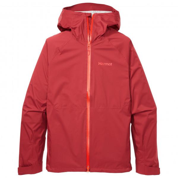 Precip Stretch Jacket - Waterproof jacket