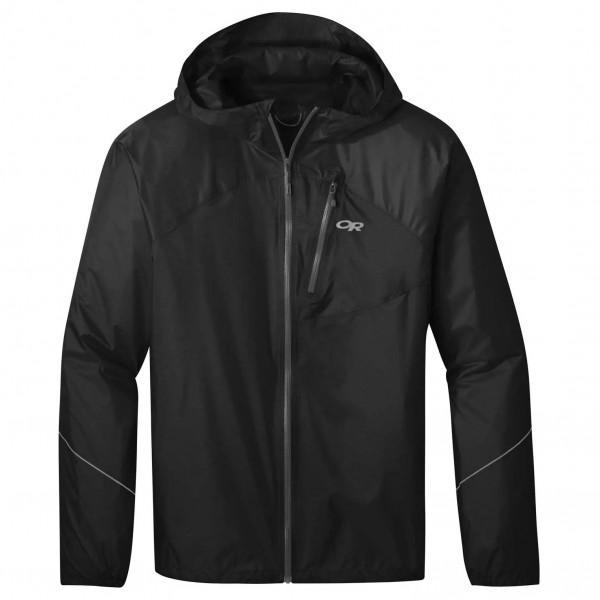 Outdoor Research - Helium Rain Jacket - Regenjacke