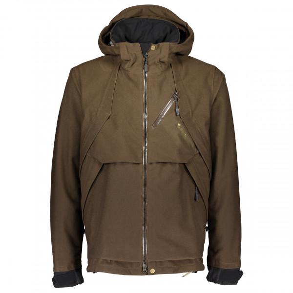 Sasta - Mehto Pro 2.0 Jacket - Veste imperméable