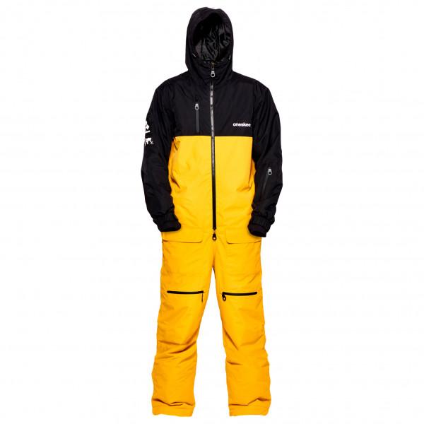 Oneskee - Mark V Suit - Kedeldragt