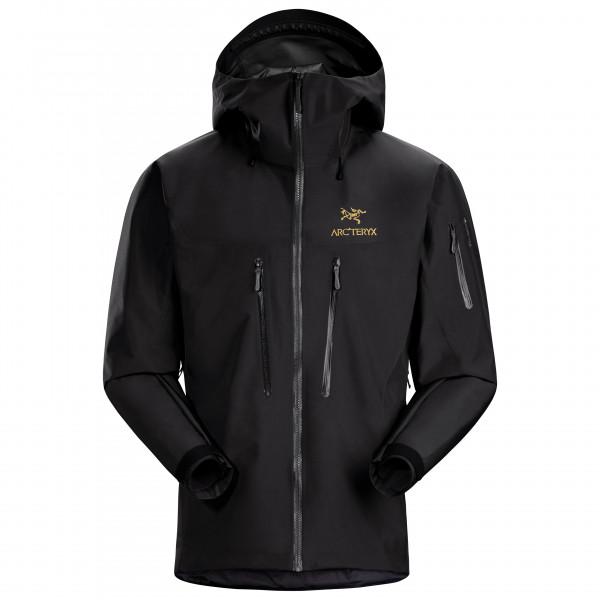 Arc'teryx - Alpha SV Jacket - Chaqueta impermeable