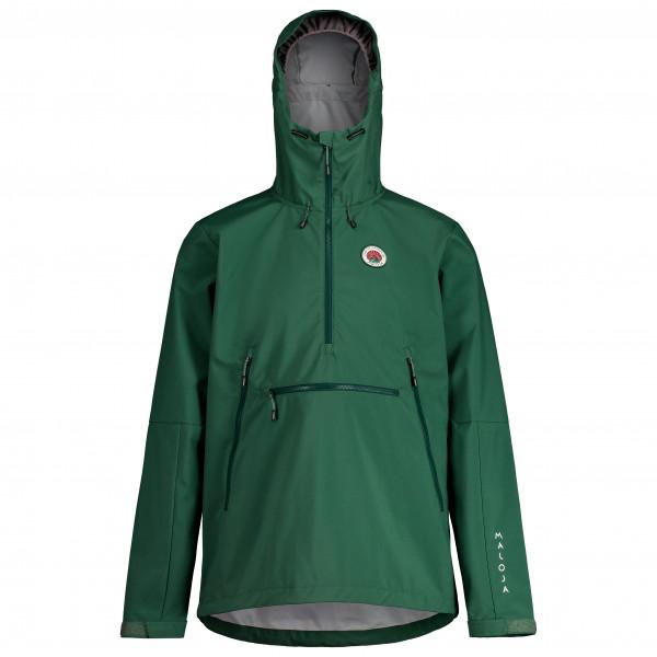 Maloja - RinzinU. - Waterproof jacket