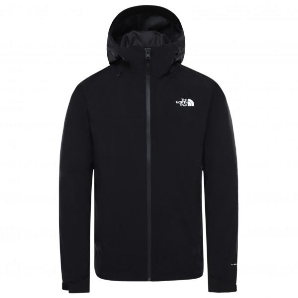The North Face - FutureLight Zip-In Jacket - Regenjacke
