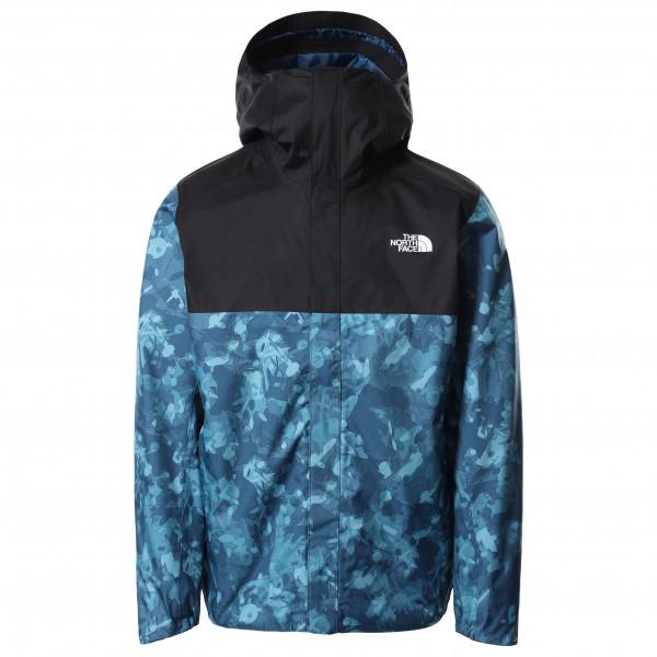 Quest Zip-In Jacket - Waterproof jacket