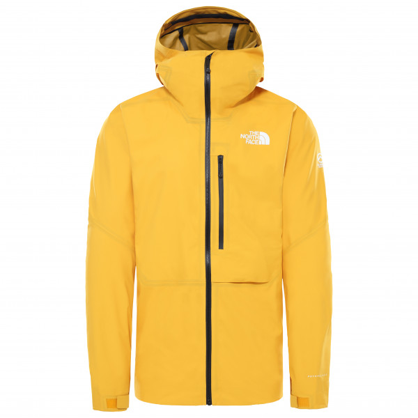 The North Face - Summit L5 Light Jacket - Waterproof jacket